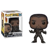 Pop! Marvel Black Panther