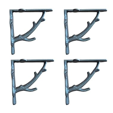 Branches Bracket, 4/Pack (8817-BM3579-00)