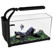 Aqua One Reflex 15 4 Gallon Aquarium Kit