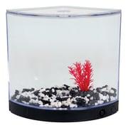Aqua One BettaArc LED 1.2 L Betta Kit
