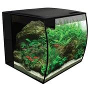 Fluval Flex Freshwater Kit