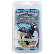 Super Pet Comfort Harness & Stretchy Stroller, Assorted, Small (SST100079519)