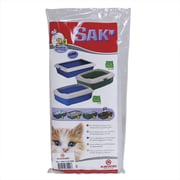 Marchioro Litter Pan Liners