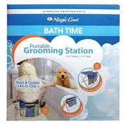 Four Paws Magic Coat Portable Grooming Station (DFP100520054)