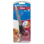 Four Paws Magic Coat 3-in-1 Scissors (DFP100516558)
