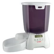 Cat Mate C3000 Automatic Dry Food Pet Feeder (CAN347)