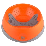 Industripet OHBOWL for Dogs