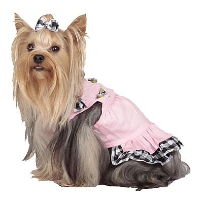 Vêtements pour chats/chiens