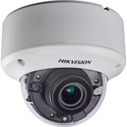 Hikvision Turbo HD DS-2CE56D7T-AVPIT3Z 2 Megapixel Surveillance Camera, Color, Monochrome