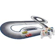 Hot Wheels Ai Starter Set Street Racing Edition Track Set