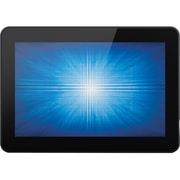 "Elo 1093L 10.1"" Open-frame LCD Touchscreen Monitor, 16:10, 25 ms"