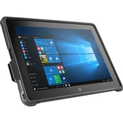 "HP Pro x2 612 G2 Tablet, 12"", 4 GB LPDDR3, Intel Pentium 4410Y Dual-core (2 Core) 1.50 GHz, 128 GB SSD, 1920 x 1280"