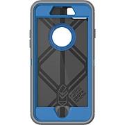 OtterBox Defender Marathoner Rugged Case for iPhone 7/8 (77-55148)