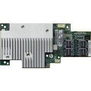 Intel RAID Module RMSP3AD160F
