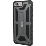 Urban Armor Gear Monarch Series iPhone 8/7/6S Plus