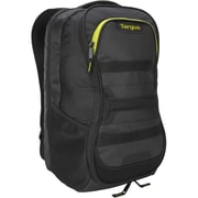 """Targus Work + Play TSB944US Carrying Case (Backpack) for 16"""" Notebook, Accessories, Gear, Clothes, Towel, Bottle, Shoes"""