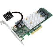 Microsemi SmartRAID 3154-24i Adapter With Integrated Flash Backup