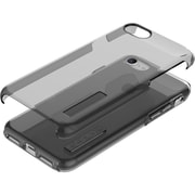 Incipio DualPro Pure The Original Dual Layer Protective Case for iPhone 8