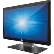 "Elo 2202L 21.5"" LCD Touchscreen Monitor, 16:9, 25 ms"