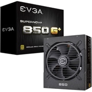 EVGA SuperNOVA Power Supply