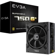 EVGA SuperNOVA 750 G1+ Power Supply