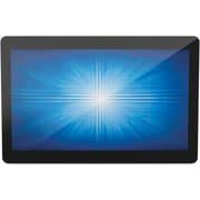 Elo I-Series 2.0 E611296 Standard Digital Signage Display