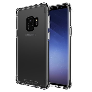 Axessorize PROShield Samsung Galaxy S9 Phone Case