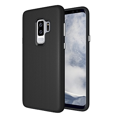 Axessorize PROTech Samsung Galaxy S9 Plus Phone Case