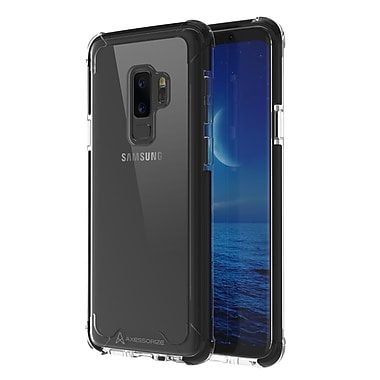 Axessorize PROShield Samsung Galaxy S9 Plus Phone Case