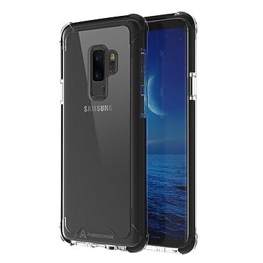 Axessorize PROShield Samsung Galaxy S9 Plus Phone Case