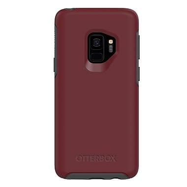 Otterbox Symmetry Samsung Galaxy S9