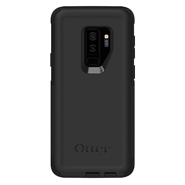 Otterbox Commuter Samsung Galaxy S9 Plus