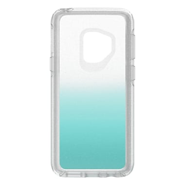 Otterbox Symmetry Clear Galaxy S9, Aloha Ombre (7757939)