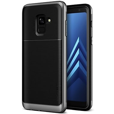 Vrs Design High Pro Shield Galaxy A8 2018