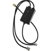 Spracht EHS Cable Zum Maestro Headset for Grandstream Phone Use with Headset (EHS-2010)