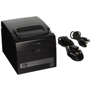 Citizen Thermal Receipt and Barcode Printer (CT-S310II-U-BK)