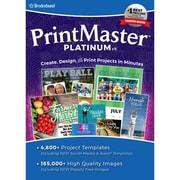 PrintMaster v8 Platinum [Download]