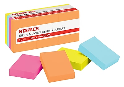 https://www.staples-3p.com/s7/is/image/Staples/m007047191_sc7?wid=512&hei=512