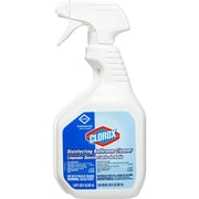 Clorox® 16930 Disinfecting Bathroom Cleaner