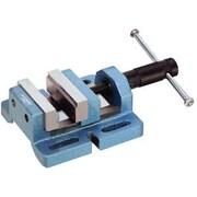 """Shoba® Precision Drill Press Vise, 4"""" (110161)"""
