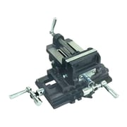 Busy Bee Tools Cross Sliding Vise