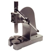 Busy Bee Tools Arbor Press, 1 Ton (B091)