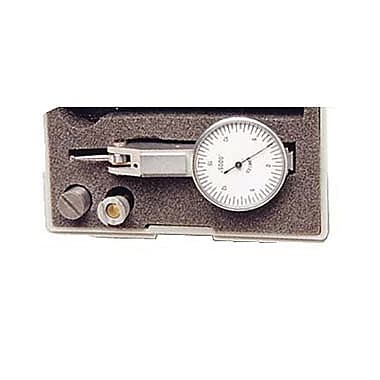 Z & Y Dial Test Indicator, 0.03