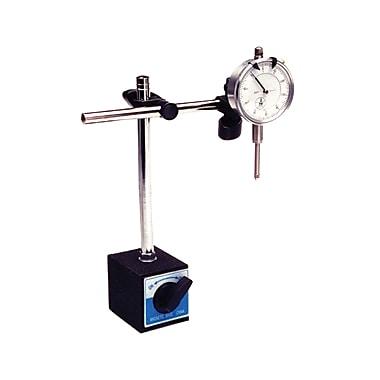 Z & Y Standard Magnetic Holder (B223)