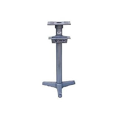 Busy Bee Tools Pedestal Stand for Grinder, 32-1/2