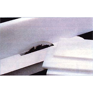 Busy Bee Tools Ultra High Molecular Weight Slick Plate Sheet, 36