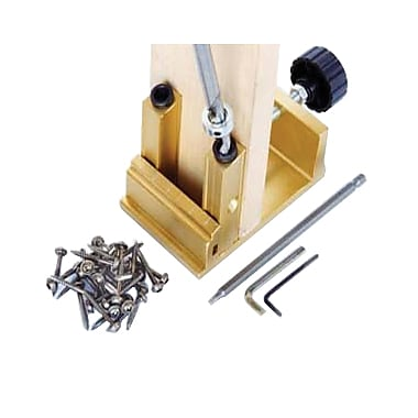 Busy Bee Tools Pocket Hole Jig Kit (B2471)
