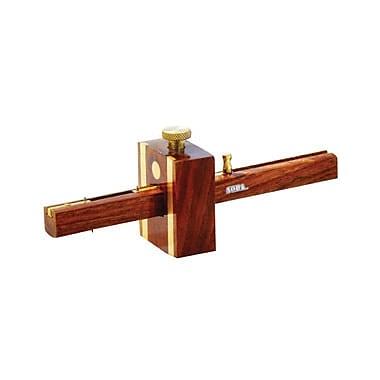 Shoba® Mortise Marking Gauge (B2668)