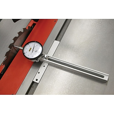 Z & Y Dial Indicator Holder with Magnet (B2939)