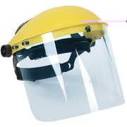 "Busy Bee Tools General Safety Face Shield, 15"" x 8"" (B3183)"
